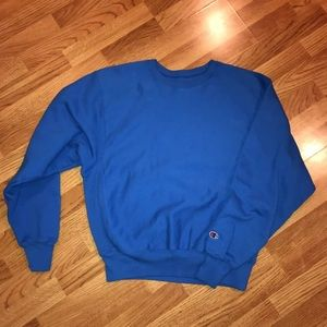 ❗️VINTAGE❗️NWOT❗️Champion Sweatshirt